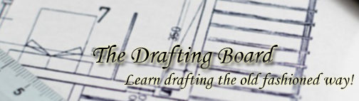 The Drafting Board